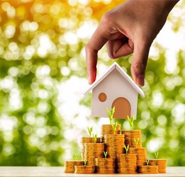 Avocat assurance prêt immobilier Paris 9